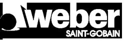 partenaire-weber-sape-atlantique